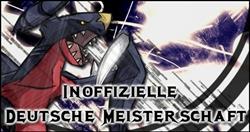 Inoffizielle deutsche Meisterschaft