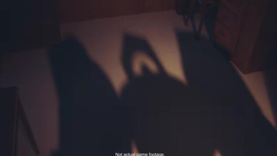Teaser-Bild
