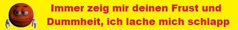 http://max-hd-10df.bplaced.net/hier_spam_von_Gerd_Bottschalk_aus_Pirna_der_sonst_ueberall_schon_gesperrt_ist_99