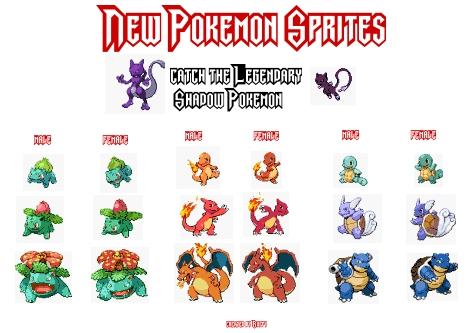 Pokemon Bloody Platinum 168 184 Pokemon Platin Modifikation Spiele Vorstellung