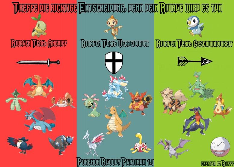 pokemon spiele download deutsch kostenlos