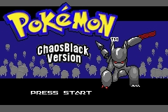 Pokemon Diamond Rom Gbc