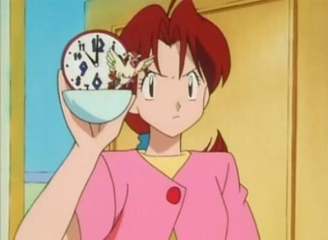 Ash fickt misty pokemon, Fater fickt tochter, Frau fickt