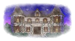 Das Alte Anwesen