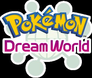 Die Traumwelt
