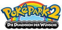 Pokepark2