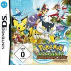 Pokémon Ranger – Spuren des Lichts