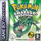 Pokémon Smaragd