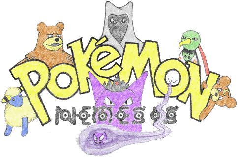 Pokémon Nèmesis