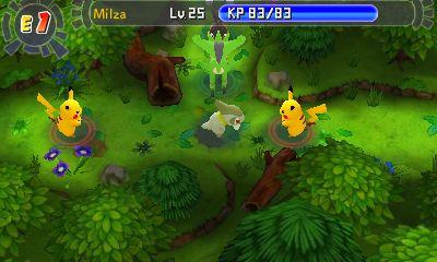 Strom Land In-Game Bild