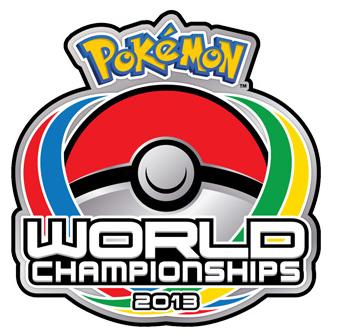 WCS 2013 Logo