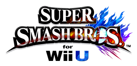 SBB for Wii U