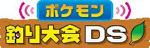Pokémon Angel-Rallye DS