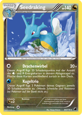 Make and print your own pokemon card  Pokémon card maker