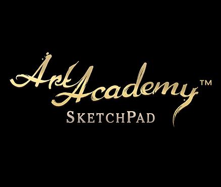 Art Acadamy: SketchPad