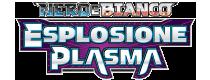 splosione Plasma