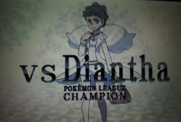 Dianth