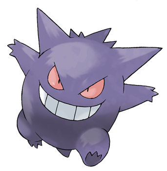 http://upload.pokefans.net/m56_6ax8s45ul.png