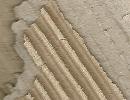 materialchibigraphics
