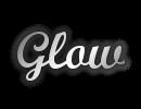 plaudaglow