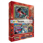 http://upload.pokefans.net/m57_6cuckv8by.jpg