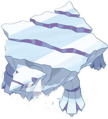 Avalugg