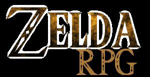 The Legend of Zelda RPG [Anfrage] M59_6fvclv2is