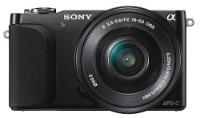 Sony NEX-3NLB