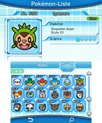 http://upload.pokefans.net/m60_6hl3p39j8.jpg