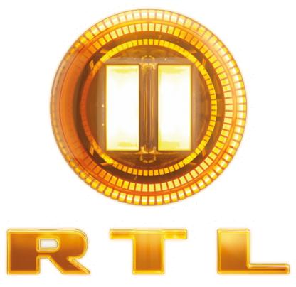 Zukünftig gibt es auch online keine Animes mehr bei RTL II