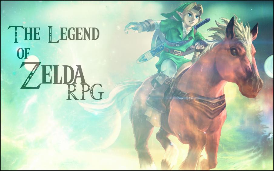 The Legend of Zelda RPG [Anfrage] M61_6ik3xwa45
