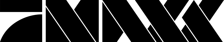 Pro 7 Maxx Raw