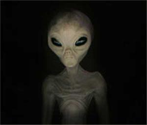 Außerirdisches Leben M61_6jvd6p4eu