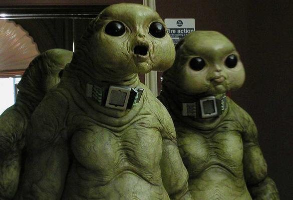Außerirdisches Leben M61_6jvdlwanf