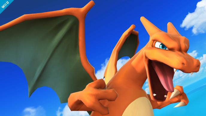 Screenshot des Spieles für die Wii U