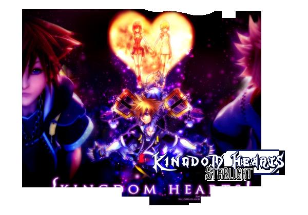 Kingdom Hearts Starlight M62_6lbg7ub4w