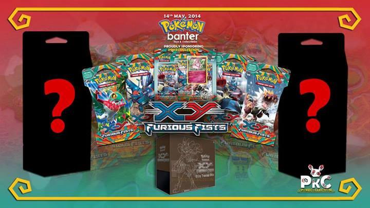 Erste Informationen zu XY03: Furious Fists bekanntgegeben! M63_6m6mo59rr