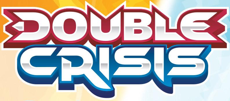 Double Crisis: Aqua vs. Magma