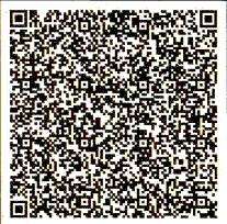 Klicke auf das Bild für eine Großansicht um den Code einzuscannen