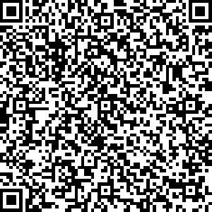 Pokémon Ultra Sun Ultra Moon QR codes list - Ultra Sun Moon Island Scan  list and QR codes explained • Eurogamer.net