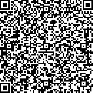 Pokemon Qr Codes Schummelmodule Und Cheats