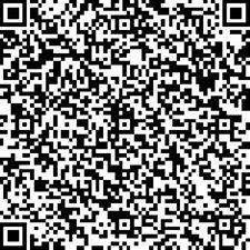 Images Of Shiny Bulbasaur Qr Code Rock Cafe