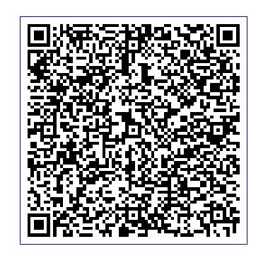 Pokemon QR Codes   Schummelmodule und Cheats