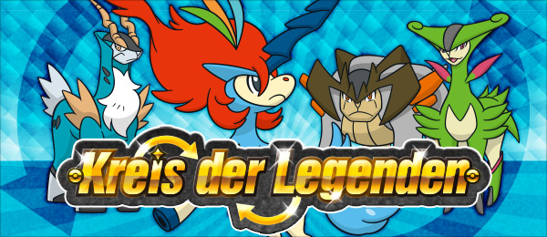 pokemon online turnier