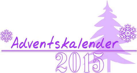 Weihnachten auf Pokefans